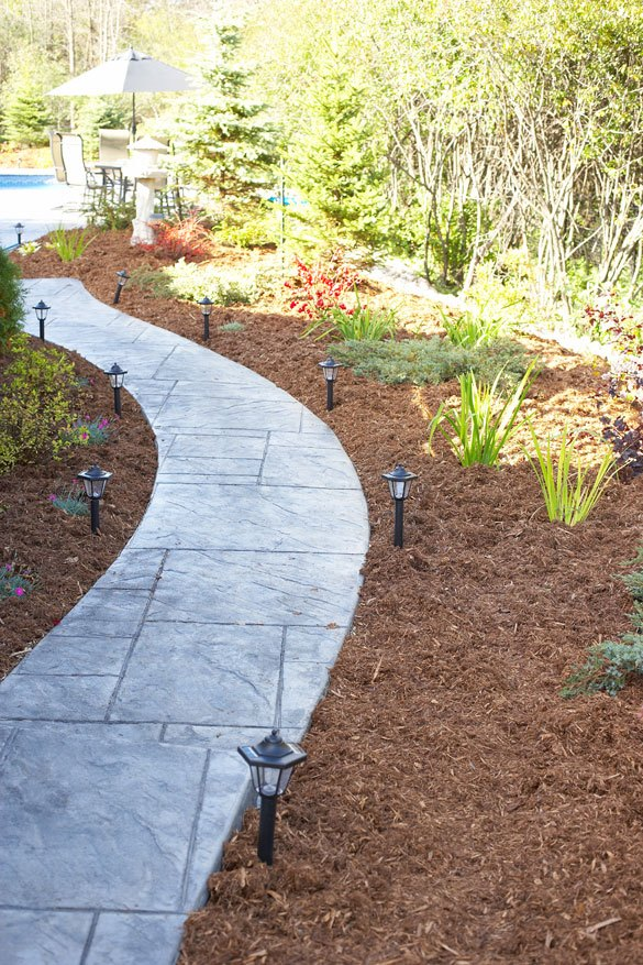 Best Mulch Types - Choosing The Right Types Of Mulch For Your Garden